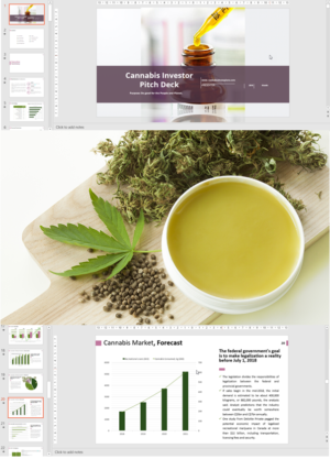 cannabis extraction archives cannabis business plans canada
